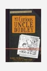 My Curious Uncle Dudley Hardcover