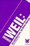 Simone Weil, Heinz Abosch, 1880055031