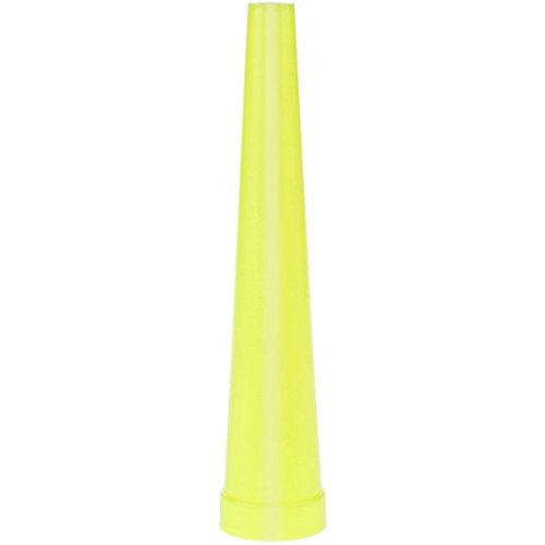 Nightstick 9800-YCONE Yellow SAFETY Cone – Nsp-9842Xl & N...