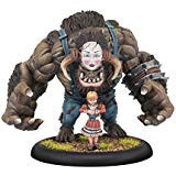 (Privateer Press Grymkin: The Child Miniature Game PIP76002 )