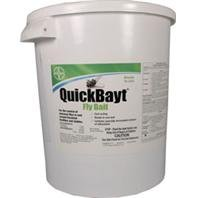 DPD QUICKBAYT FLY BAIT - Size: 35 POUND by DPD (Image #1)