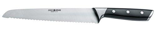 Boker 03B0503 Forge Bread Knife
