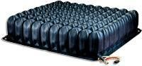 Profile Single Compartment Cushion - Roho Incorporated HIGH PROFILE Single Compartment Cushion 18