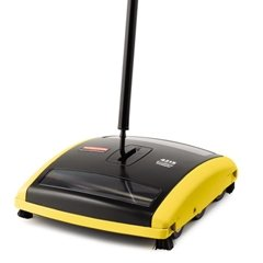 RCP421588BLA - Brushless Mechanical Sweeper