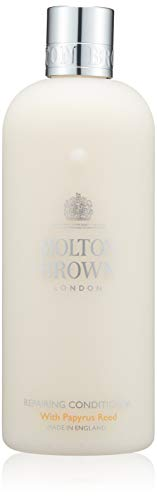 Molton Brown Repairing Conditioner with Papyrus Reed, 10 Fl Oz