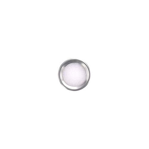 (PEARL LUMINOUS GREEN LUME PIP FOR BEZEL INSERT FOR 40MM ROLEX SUBMARINER)