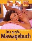 Das große Massagebuch