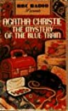 Mystery of the Blue Train: BBC