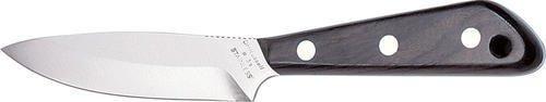 Grohmann GR3-BRK Boat Knife