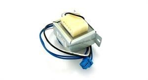 Navien 30002494A Mixing Valve Transformer
