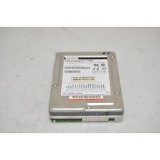 - Compaq - 18.2GB 10K WIDE ULTRA SCSI 80-P HDD - 127979-001