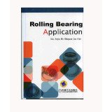 img - for Rolling Bearing Application(Chinese Edition) book / textbook / text book