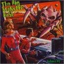 Big Monster Bash, Vol. 1