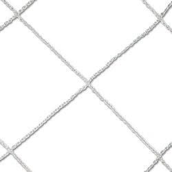 Club Soccer Net - 8'H x 24'W x 4'D x 8'B (PR) ()
