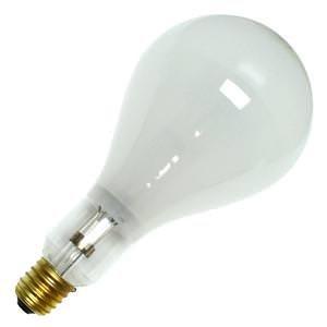 GE 40357 - DKX/DSF-Q1500PS52/4 Projector Light Bulb