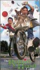 Robin Hood Gang [VHS]