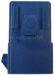 Bwd Automotive R6720 Relay