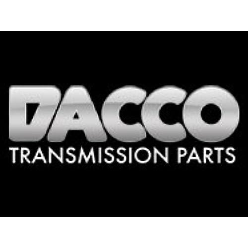 E4od Transmission Amazon