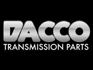 DACCO B81 Torque Converter Remanufactured - Fits Transmission(s): 4L80E ; 6 Mounting Pads With 11.500