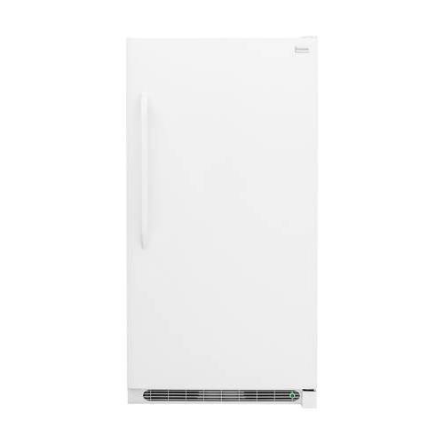 Frigidaire FFVU21F4QW Refrigerator Mechanical Temperature product image