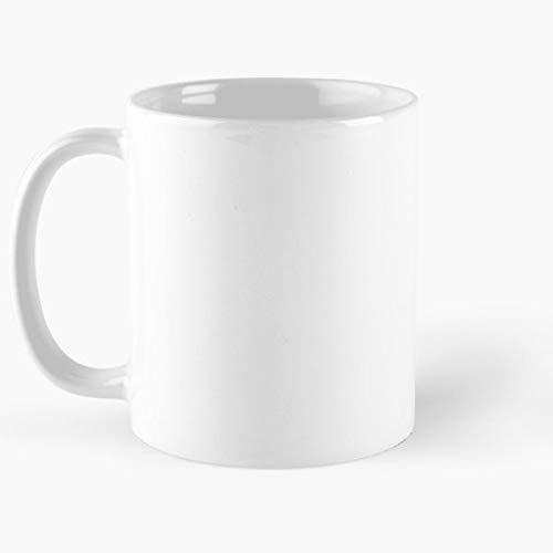 Neptunia Top Nep Anime Jrpg Coffee Mugs Set Of 4 Best 11 oz Kaffee-Becher Tasse Kaffee Motive