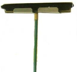 trailer broom - 3