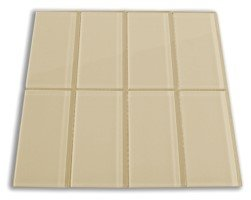 Pretty 12 Inch Floor Tiles Small 2 X 2 Ceiling Tiles Round 2 X 4 Subway Tile 2 X 8 Glass Subway Tile Youthful 20X20 Floor Tile Brown2X4 Ceiling Tiles Cheap Khaki Glass Subway Tile 3\