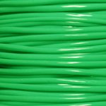 Neon Green S'getti String Plastic Cord, 50 Yards (Sgetti String)