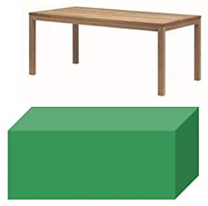 Funda para mesa rectangular - 130cm
