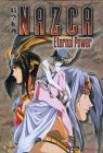 Nazca - Eternal Power (Vol. 4)