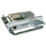 Module Controller Cisco Wireless Lan - Cisco NM-AIR-WLC6-K9 2800/3800 Series Wireless LAN Controller Module