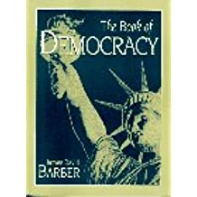 The Book of Democracy