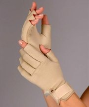 BSN Medical Therall Arthritis Compression Gloves (Extra Large10 3/4\