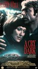A Cry in the Dark [VHS]