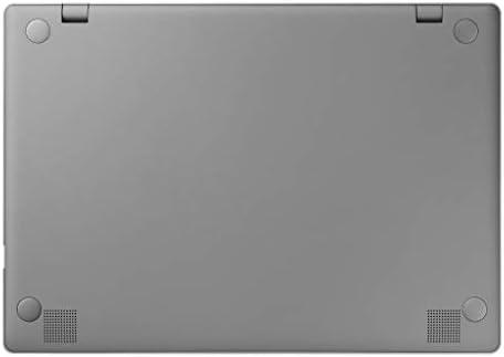 "Samsung Chromebook 4 Chrome OS 11.6"" HD"