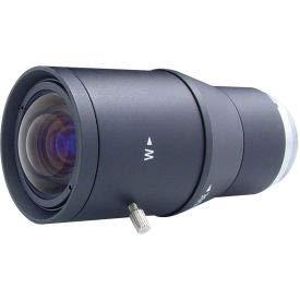 - Speco VF2.812DC 2.8-12mm Auto Iris Varifocal Lens (VF2.812DC)