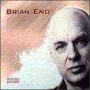 Sonora Portraits by Brian Eno