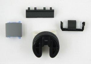 QSP QSP-AKP3027 Roller Kit HP clj CP2025 CM2320 CP2025n CP2025dn CP2025x by QSP