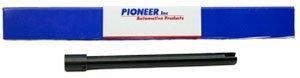 (Pioneer 838013 Oil Pump Shaft)