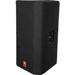 JBL Bags STX825-CVR Speaker Cover