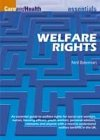img - for Careandhealth Essentials - Welfare Rights book / textbook / text book
