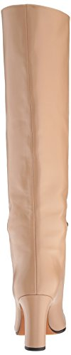 Via Spiga Women's Shaw Tall Knee High Boot Desert Leather comfortable get to buy cheap price pictures cheap online get to buy cheap online clearance shop offer FQNbEy