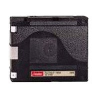 Imation 9840 Black Watch (20 GB, 886') by Imation