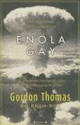 ENOLA GAY par Gordon