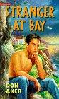 book cover of Stranger At Bay