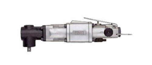 エアインパクトレンチダブルハンマー GT-S60CW