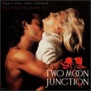 Two Moon Junction (1988 Film)