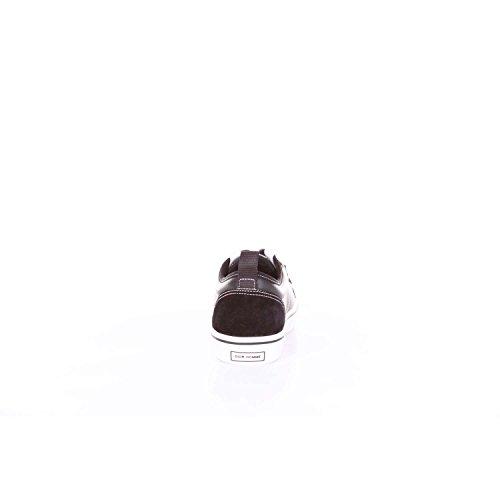Dior Homme 3sn222xhm Sneakers Harren Sort e3L8EJDpt4