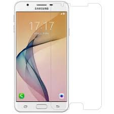 samsung J7 Prime available at Amazon for Rs.180