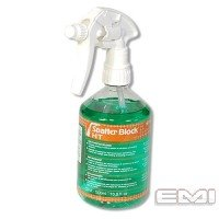 walter-53f253-e-weld-3-weld-spatter-release-solution-500ml-spray